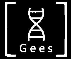 final-logo2